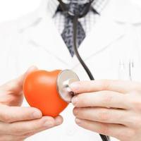 médecine et santé photo