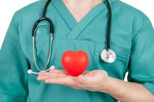 médecine et soins de santé photo