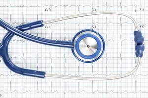 la médecine, les soins de santé et toutes les choses liées photo