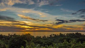 ikalalao jungle photo