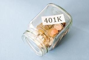 401k photo