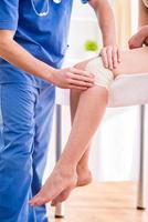services médicaux photo