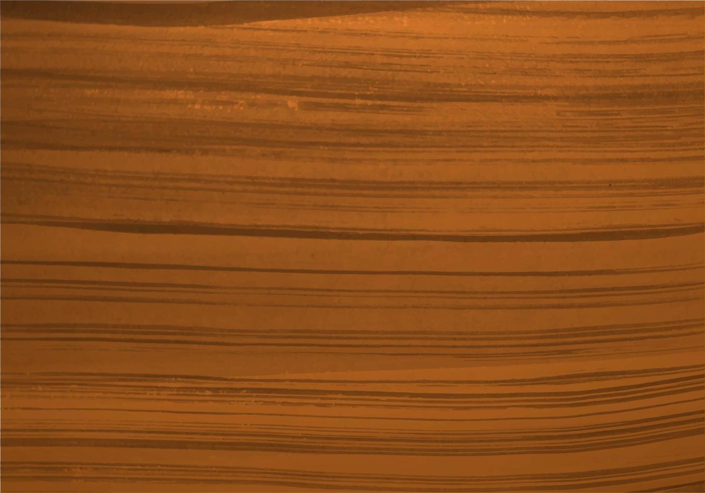 texture bois brun abstrait vecteur
