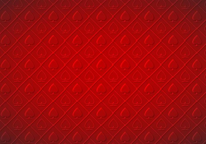 Vector Free Vector Royale Background