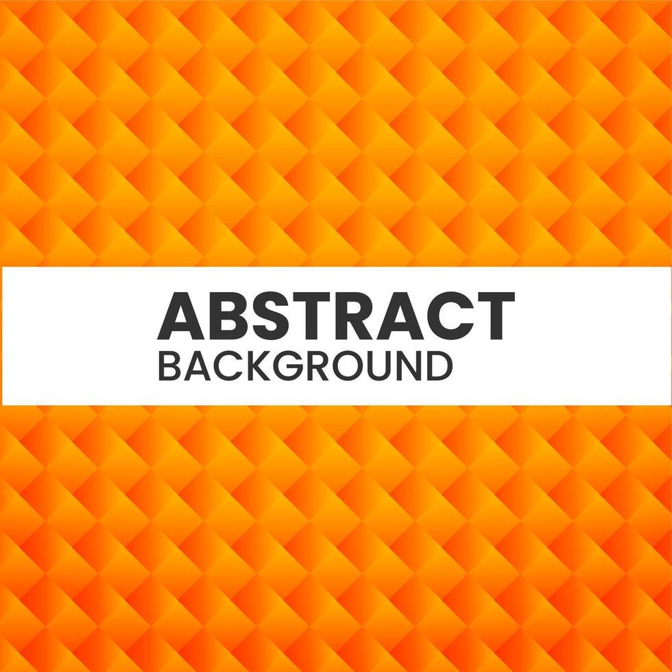 abstrait moderne vecteur