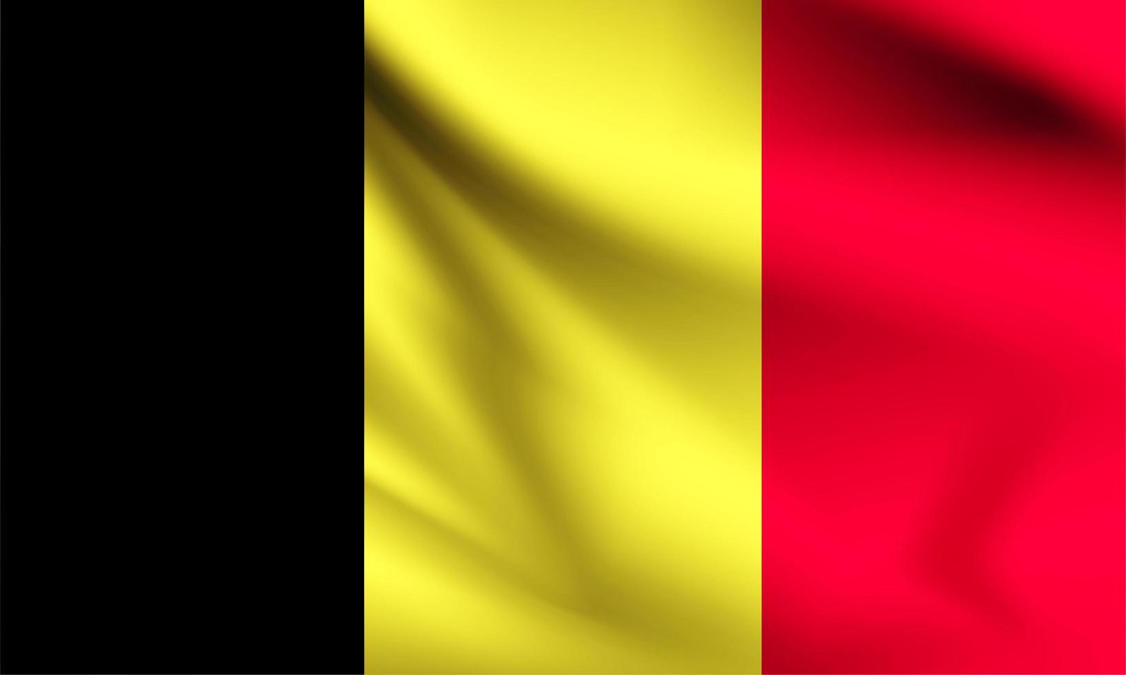 drapeau 3d belgique 1228873 - Telecharger Vectoriel Gratuit, Clipart  Graphique, Vecteur Dessins et Pictogramme Gratuit