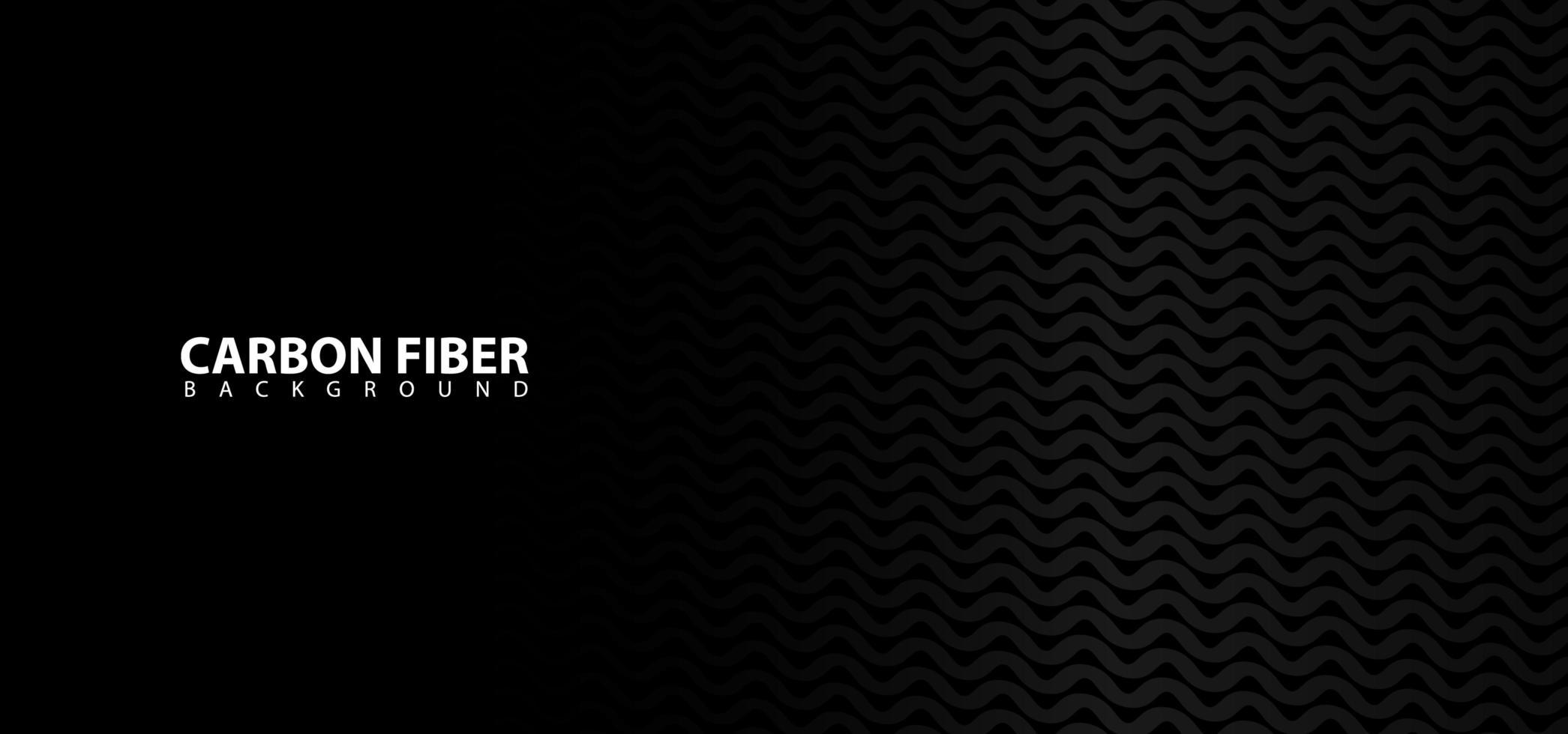 Modele De Texture De Fond De Conception De Fibre De Carbone Noir Telecharger Vectoriel Gratuit Clipart Graphique Vecteur Dessins Et Pictogramme Gratuit