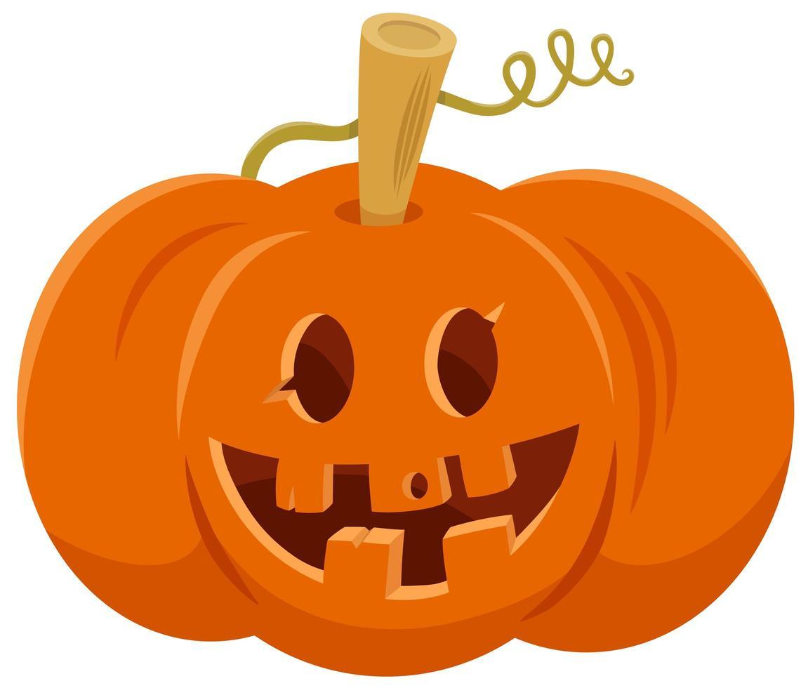 Dessin Anime Halloween Citrouille Jack O Lantern Telecharger Vectoriel Gratuit Clipart Graphique Vecteur Dessins Et Pictogramme Gratuit