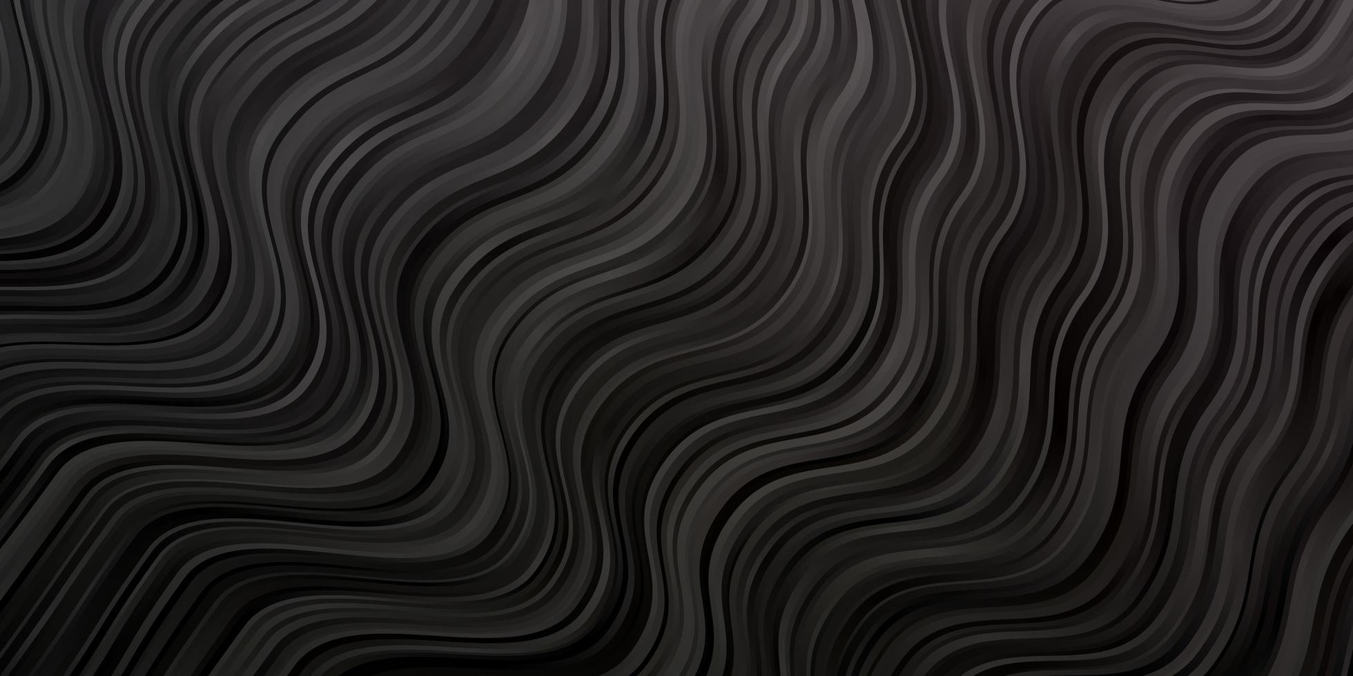 texture grise avec des lignes ironiques. vecteur