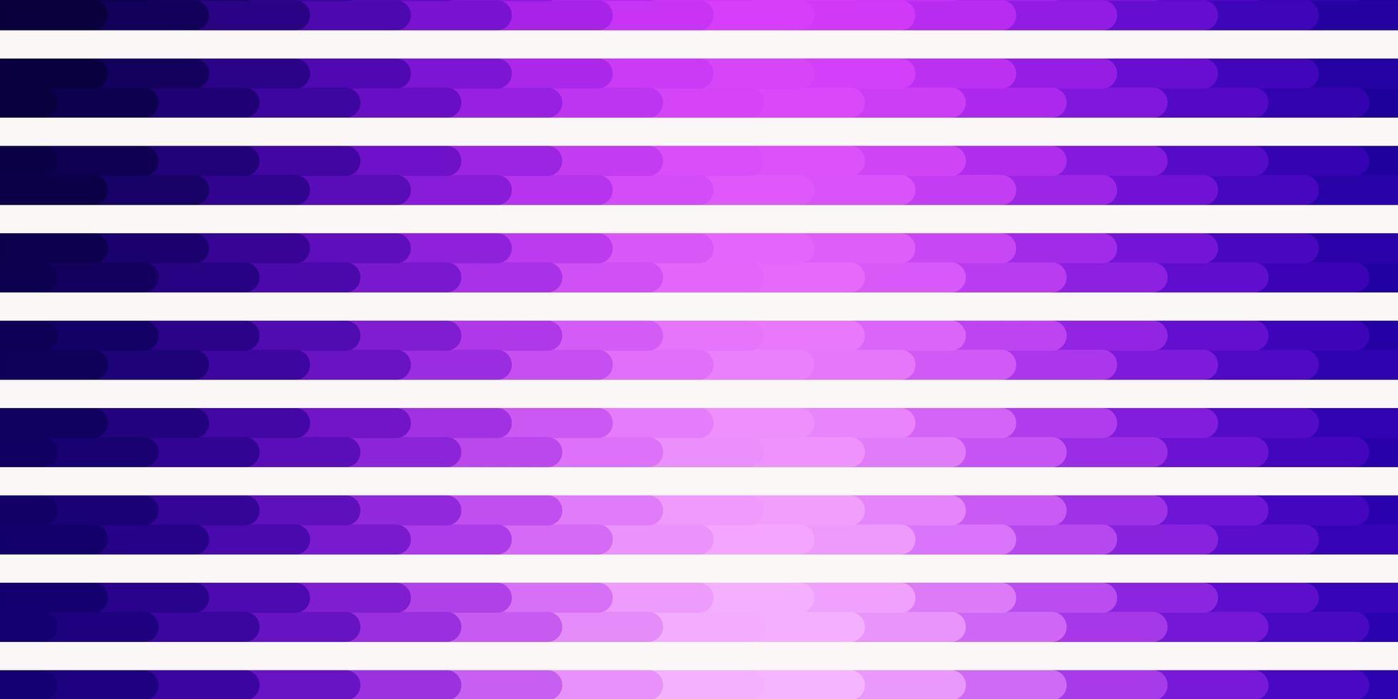 texture violette et rose avec des lignes. vecteur