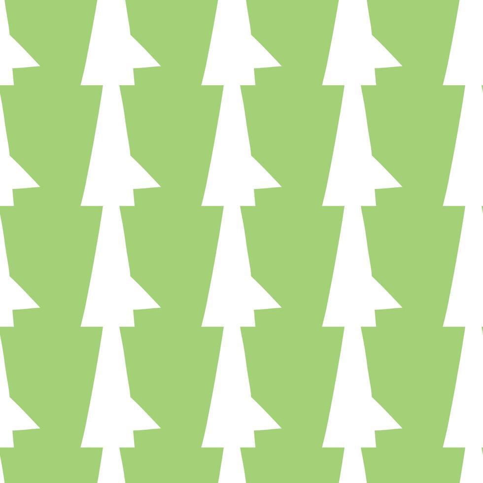 motif de fond de texture transparente de vecteur. dessinés à la main, couleurs vertes, blanches. vecteur