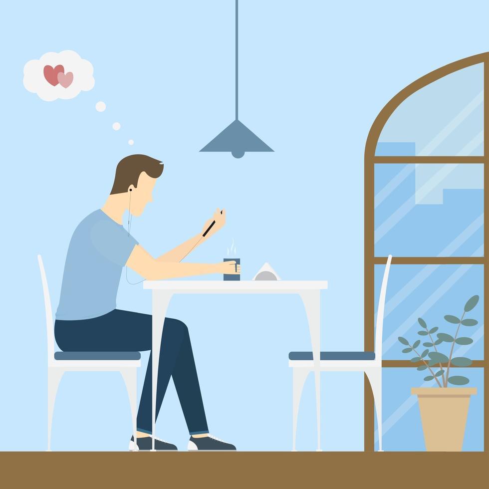 rencontres virtuelles gratuites)