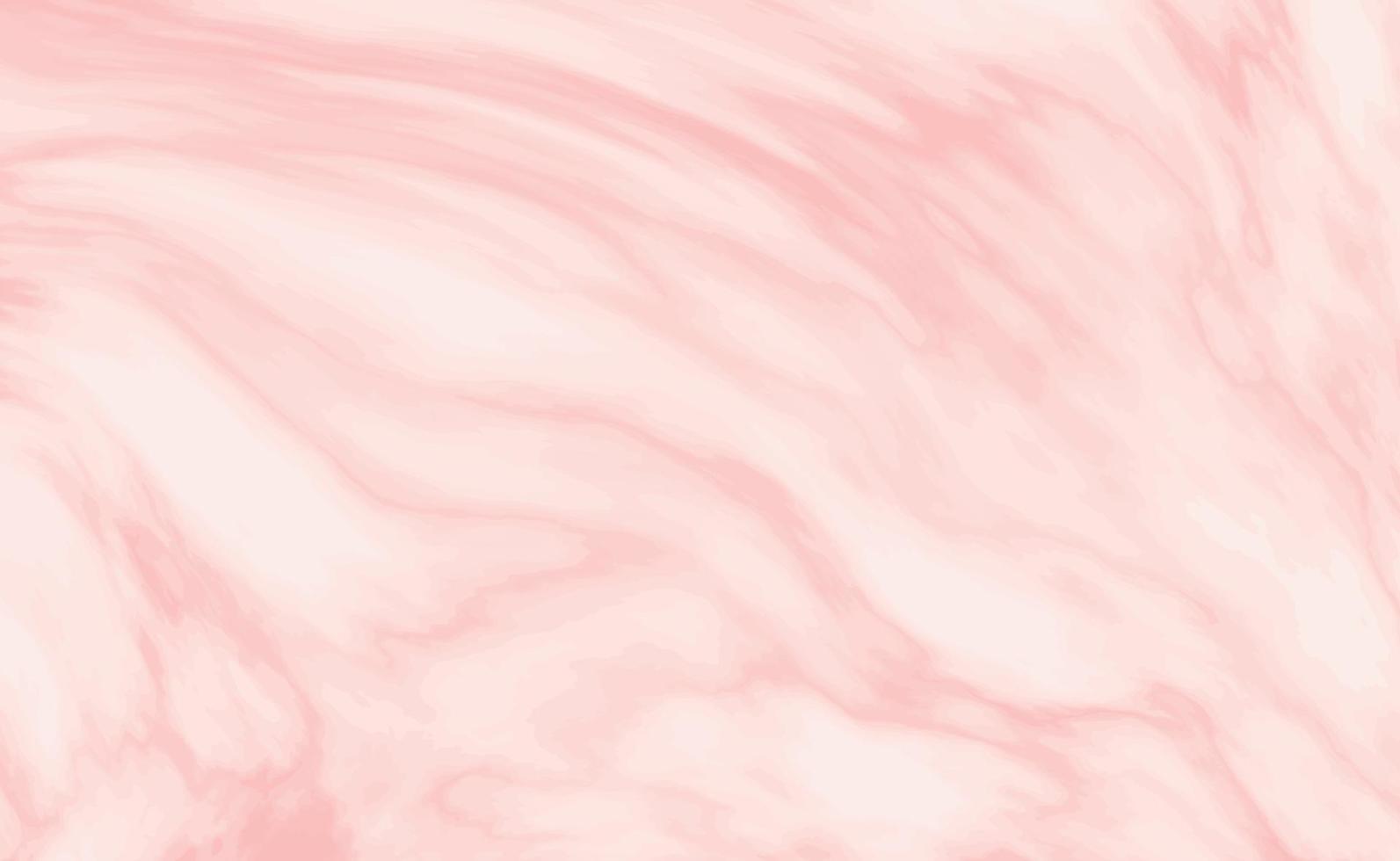 texture de pierre blanche avec fond de marbre rouge - vecteur