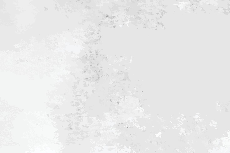 aquarelle abstraite peinte à la main minimaliste vecteur