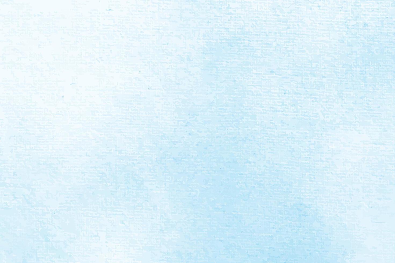 invitation de mariage sertie de fond aquarelle abstrait peint à la main minimaliste créatif vecteur