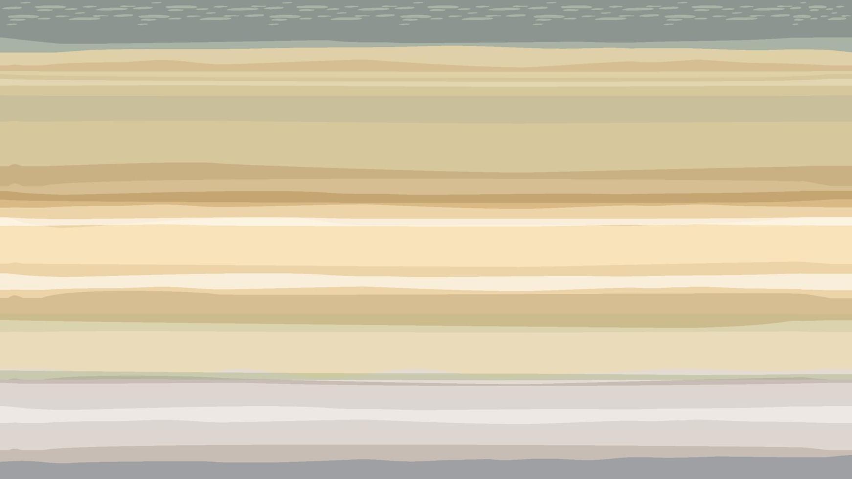 abstrait de la surface de Saturne vecteur