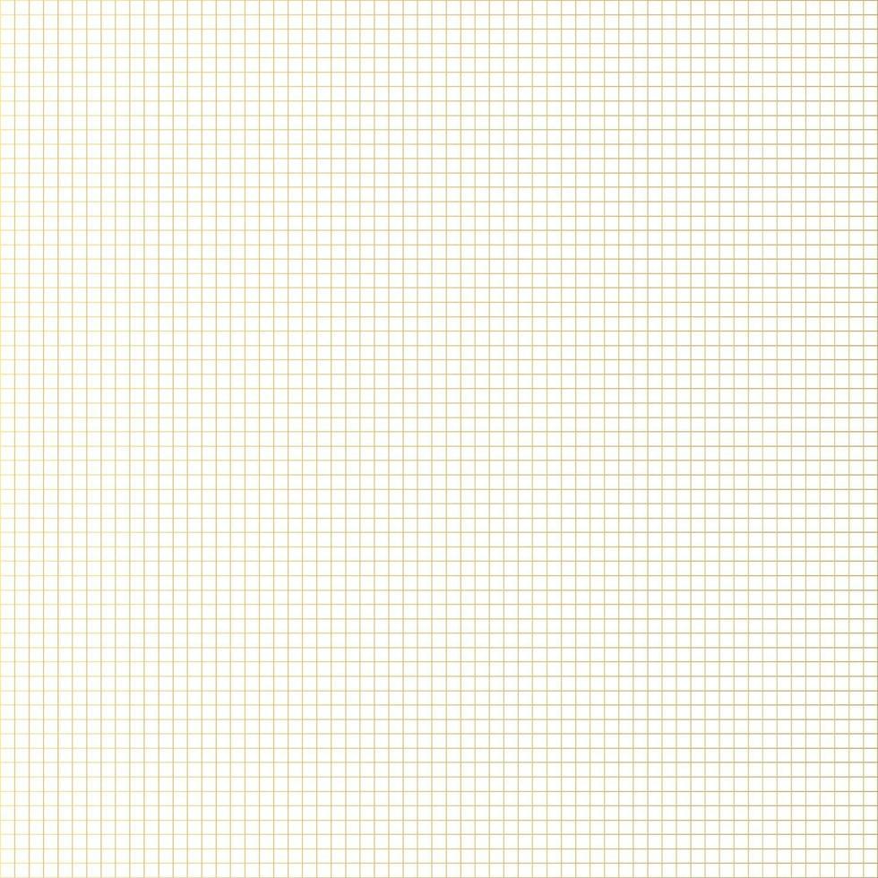 Abstrait grille noire et blanche rayé motif sans soudure géométrique - illustration vectorielle vecteur