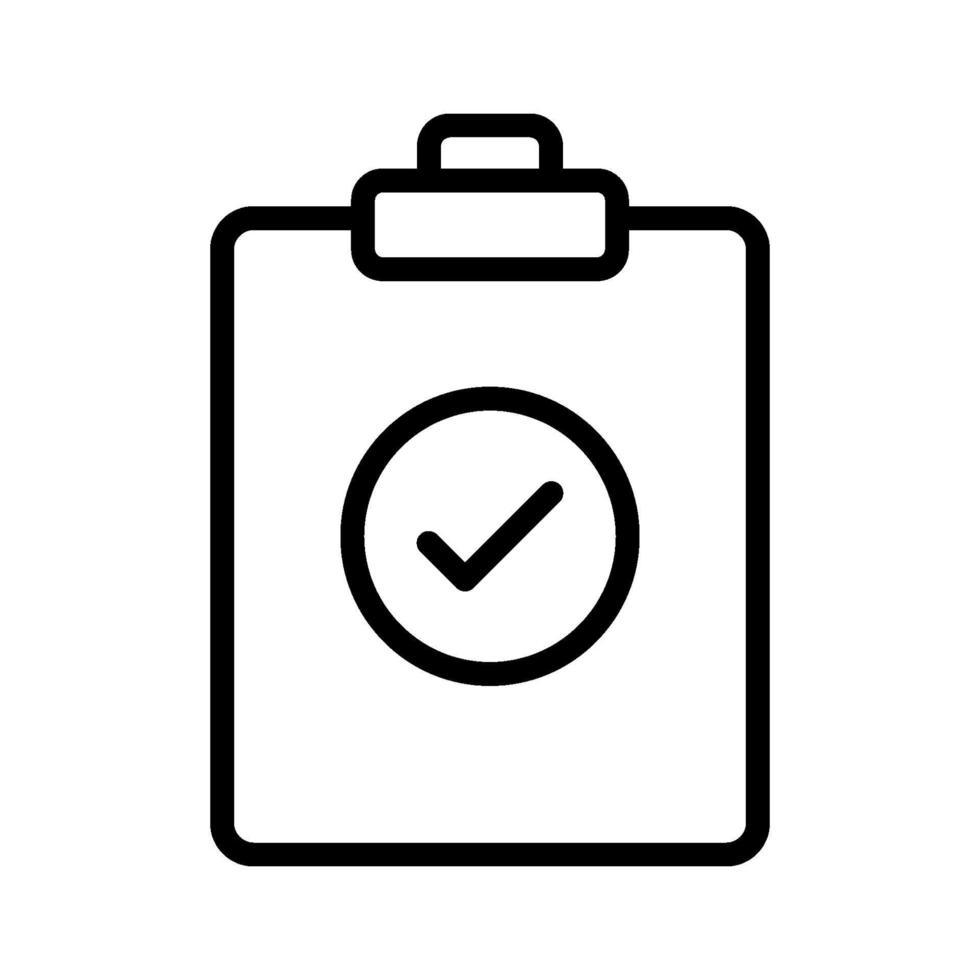 icône de vecteur complet