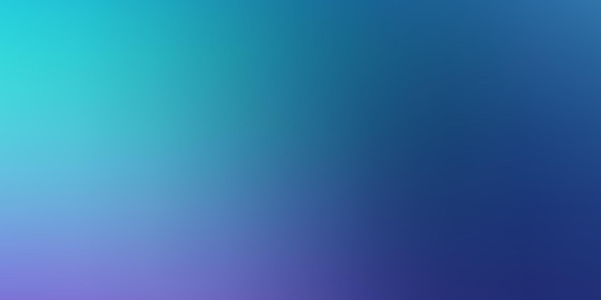 mise en page floue abstraite vecteur rose clair, bleu.