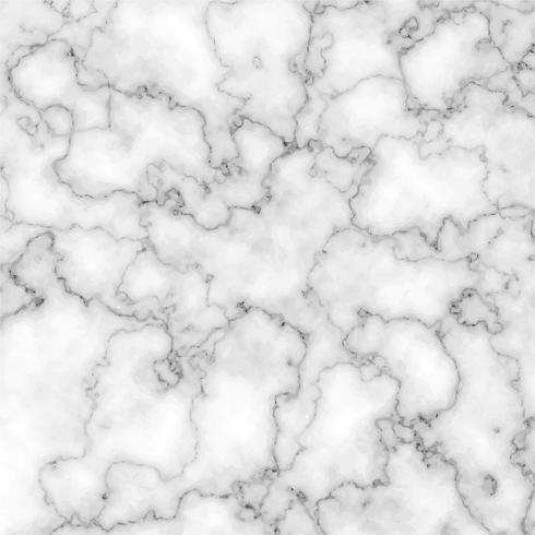 Fond De Marbre Blanc Texture Marbre Telecharger Vectoriel Gratuit Clipart Graphique Vecteur Dessins Et Pictogramme Gratuit