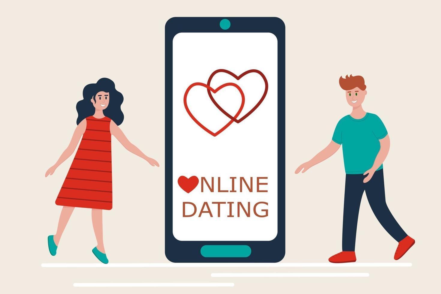rencontre d amour en ligne