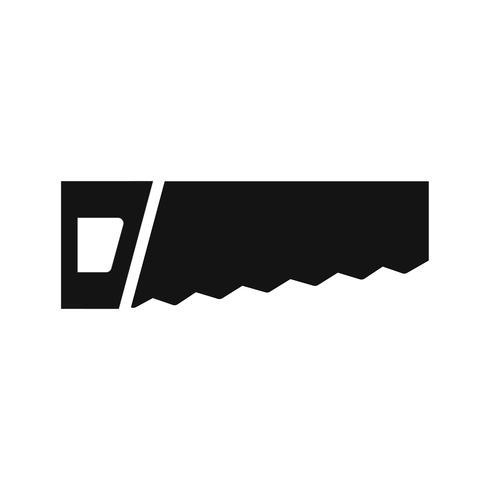 Vu l'icône vectorielle vecteur