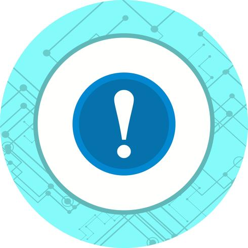 Information Icon Design vecteur
