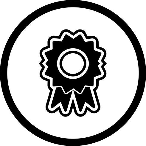 Degré Icône Design vecteur