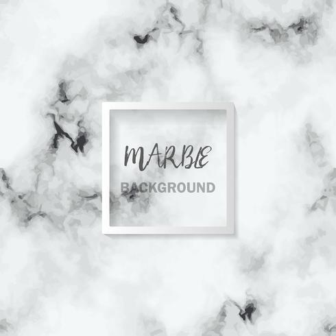 Fond de marbre. Texture et concept d'intérieur. Thème matériel. vecteur
