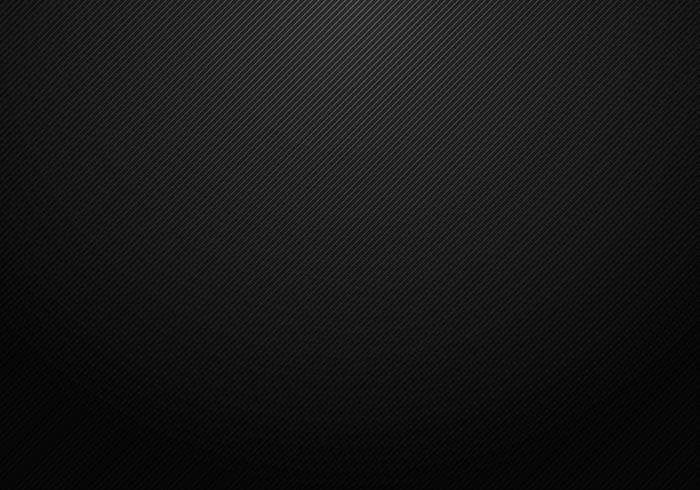 Lignes diagonales abstraites rayées fond dégradé noir et gris et la texture pour votre entreprise. vecteur