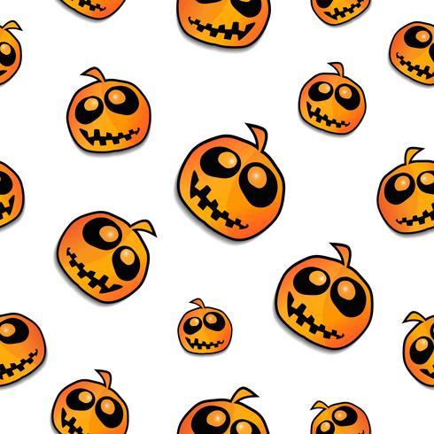 halloween6 vecteur