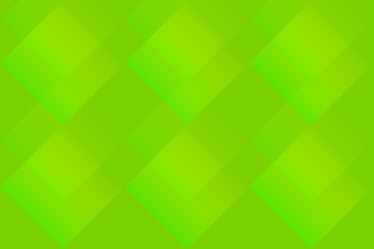 dégradé abstrait composition de formes dynamiques vecteur