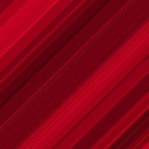 Abstrait fond clair avec des lignes diagonales. Illustration vectorielle vecteur