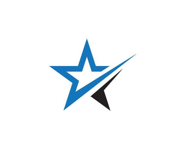 Création de logo icône vecteur icône illustration