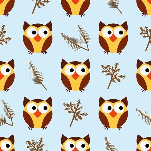 Design de fond pour enfants. Peut être utilisé pour les textiles, le papier, les cartes postales. vecteur