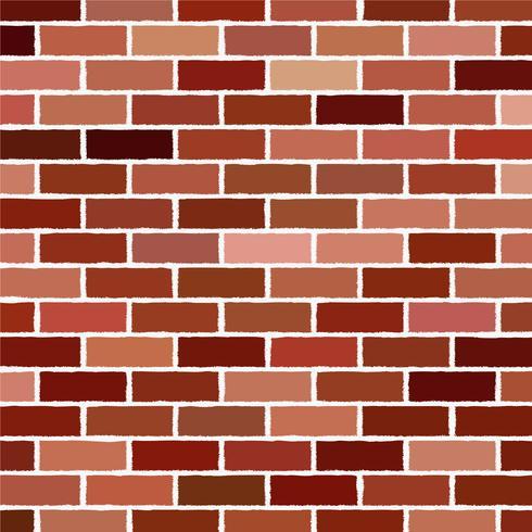 Mur De Briques Fond D 39 Illustration Vectorielle Motif De Texture Pour La Replication Continue Telecharger Vectoriel Gratuit Clipart Graphique Vecteur Dessins Et Pictogramme Gratuit