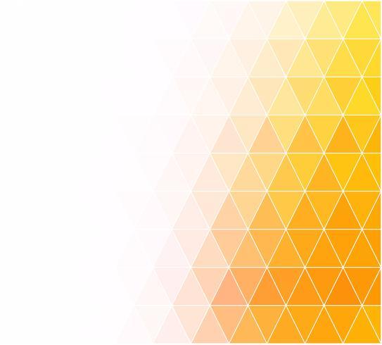 Fond De Mosaique De Grille Jaune Modeles De Conception Creative Telecharger Vectoriel Gratuit Clipart Graphique Vecteur Dessins Et Pictogramme Gratuit