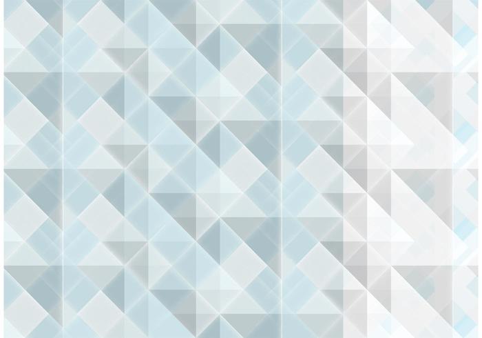 Fond géométrique Vector Free
