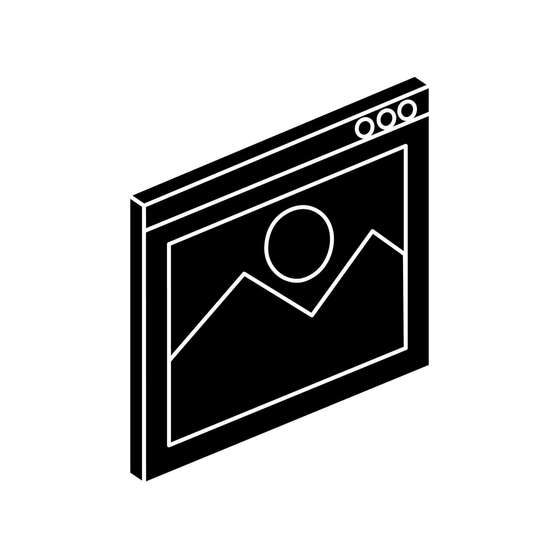 Téléchargez le fichier vectoriel libre de droits