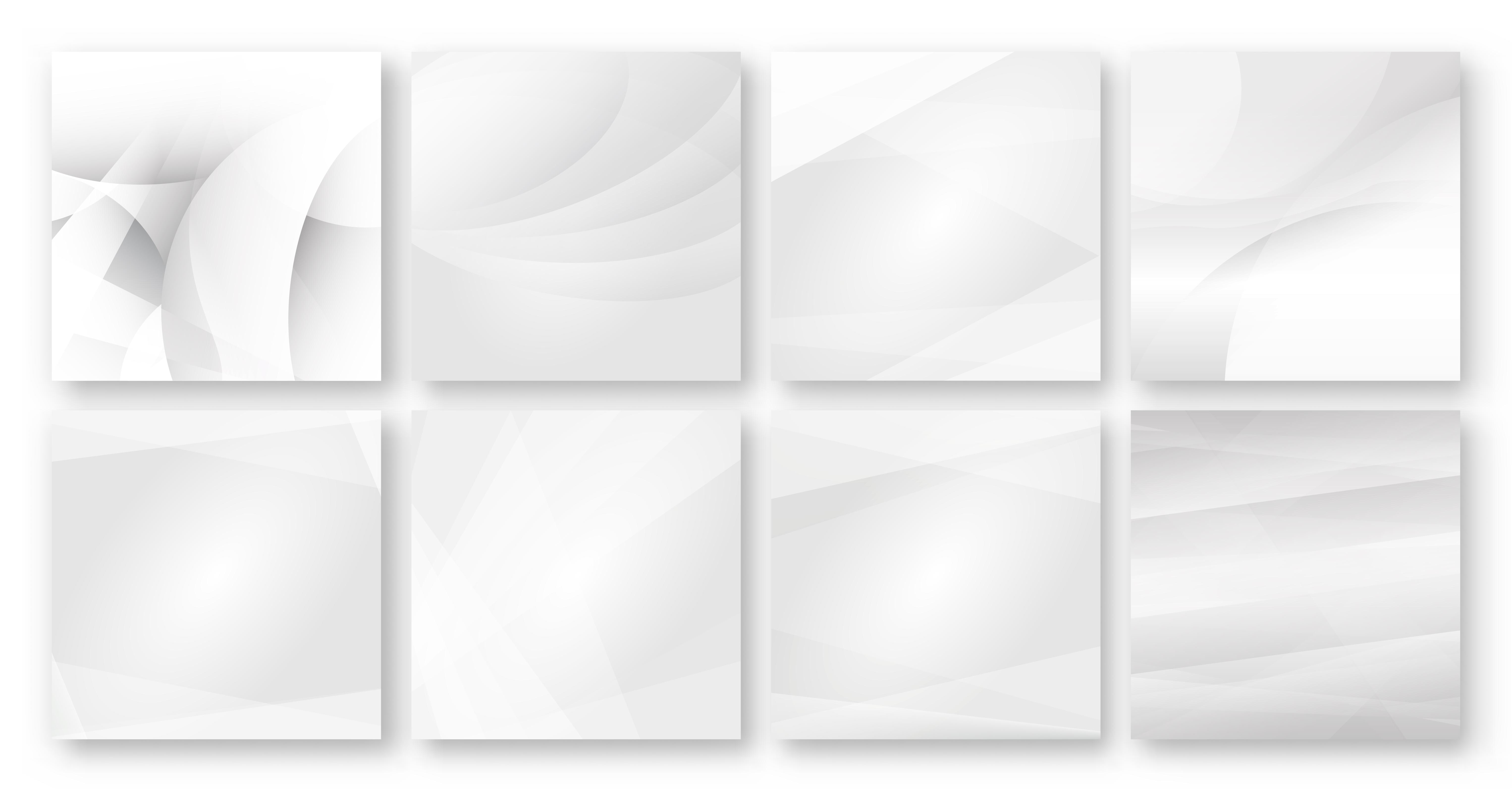 Abstrait Courbe Grise Modele Vectoriel De Presentation Fond D 39 Ecran Pour Banniere De Telephone Portable Ordinateur Portable Et Web Illustration En Ton Noir Et Blanc Telecharger Vectoriel Gratuit Clipart Graphique Vecteur Dessins