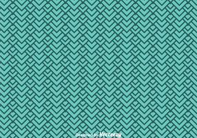 Modèle Chevron géométrique vecteur