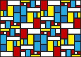 Free Bauhaus Vector # 3