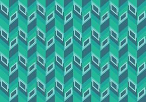 Modèle géométrique gratuit n ° 1