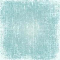 texture de lin style grunge bleu et blanc vecteur