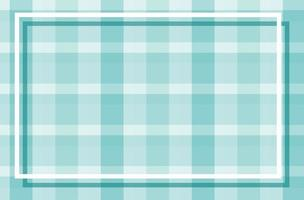 fond plaid bleu