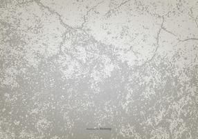 Texture de texture de vecteur en pierre