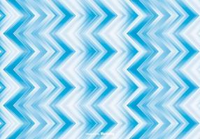 Fond de chevron en gradient abstrait
