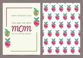 Carte-mère de carte mère