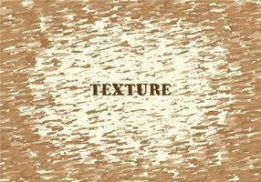 Texture vectorielle gratuite vecteur