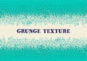 Texture libre de vecteur vert